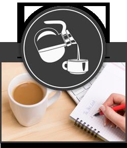 kaffeemaschinen service hamburg k chen kaufen billig. Black Bedroom Furniture Sets. Home Design Ideas