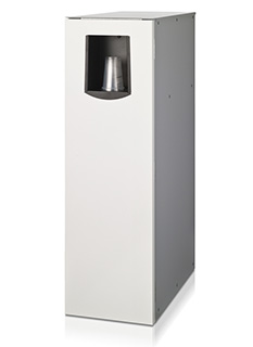 Pho Acc Chiller Cabinet Lw